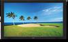 "40"" Business-Grade Large-Screen Display w/ AV Inputs & Digital Tuner -- S401-AVT -- View Larger Image"