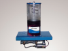 Automatic Lubricator -- CPG