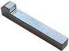 Gib Head Keys - Image