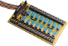 16-ch Power Relay Board -- PCLD-885
