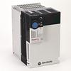 PowerFlex 525 15kW (20Hp) AC Drive -- 25B-B062N104
