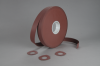 Glass Filled PTFE Bearing and Seal Material Coatings and Tapes -- Dynaglide® DW 601