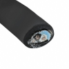 Multiple Conductor Cables -- 45291BK001-ND -Image