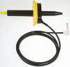 Insulation Tester Accessories -- 4239404.0