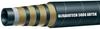 Hydraulic Hose -- MINESTUFF Series, ABT5K -Image