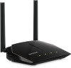 AC1000-WiFi Router -- R6080