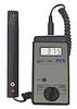 Multifunction Absolute Air Moisture Meter -- PCE-WM1 -Image