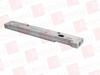 ELFIN 050PE8C ( ELECTRONIC LAMP 8W 240V 50/60HZ+C7 ) -- View Larger Image