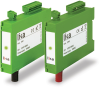 Lika POSICONTROL Optical Transmission Modules for Absolute Encoders -- IF62-IF63 - Image