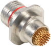 Filtered Circular Connectors -Image