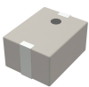 RF Filters -- 1292-1107-2-ND -Image