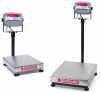 Ohaus Bench Scales -- Defender™ 3000