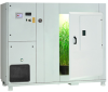 Fitotron High Specification Growth Chambers
