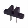 Optical Sensors - Photointerrupters - Slot Type - Transistor Output -- H21A3-ND -Image