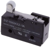 Snap Action, Limit Switches -- Z12057-ND -Image