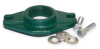 Flange Kit,2 In. -- 2VJ76