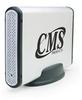 CMS 1.5 TB V2 ABSplus Desktop Backup & Recovery Drive -- V2DSKTP-1.5TB
