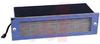 Blower; Intake; 115 VAC; 1.2 A; Ball; Heavy Steel; 160 CFM; Rack; 6.625 in. -- 70163888