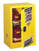 Flammable Cabinet -- T9H942741