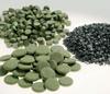 Niobium Oxide Consumable for Optics