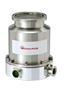 STP Turbomolecular Pump -- STP301