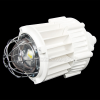 SP 34W LED Warm White Explosion Proof Light -- 110154