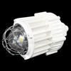 SP 34W LED Warm White Explosion Proof Light -- 110154