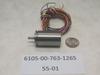 AC Motor-Tachometer-Generator -- 55-01 -- View Larger Image