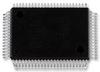 IC, DUAL UART, FIFO, 1MBPS, 5.25V, QFP80 -- 76C9190 - Image