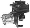 Pressure/Vacuum Pump -- Model 0152001 -- View Larger Image