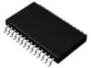 7.5-15V 2ch Synchronous Buck converter(controller) with Built-in Linear Regulator -- BD9536FV