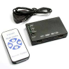 4Way (4in/1out) HDMI Switch 1080p, v1.3b -- 1103-SF-11