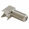 Coaxial Connectors (RF) -- 1427-1093-ND -Image