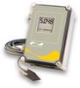 Area-Velocity Flow Meter -- UF AV5000 - Image