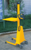 Winch Stacker -- BWS220P -Image