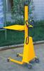 Winch Stacker -- BWS330P