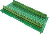 I/O Relay Module Racks -- 70GRCK16I-ND -Image