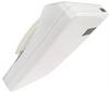 CAEN Wearable Bluetooth UHF RFID Reader -- R1240I