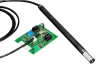 Humidity / Temperature Measuring Module -- EE99-1 Series - Image