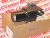 ACTUATOR PNEUMATIC 90DEG SPRING RETURN 200PSI-MAX -- MS135SR