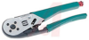 Heavy Duty Power Connector Accessories -- 8436606 -Image