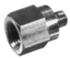 Adapters Fittings - Image