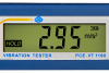 Vibration Analyzer -- PCE-VT 1100