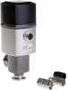 Electrical Control Valve -- MOVE 1250 - Image