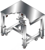 Lift Table Machine Base -Image