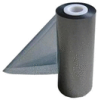 Anti Static Dark Blue Film 4mil -- 814-648DB - Image