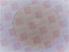 ASEA BROWN BOVERI 216A019U65 ( CHART PAPER CIRCULAR 24HOUR 10IN DIA 100/PK ) -Image