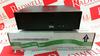 BLACK BOX CORP SW1096 R2 ( NETWORK AUTOSWITCH 230VAC TYPE B-EURO ) -Image