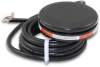Foot Operated Control Switch - Dolphin -- D41-SNO28 - Image