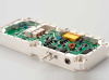 Low Phase Noise Multipliers -- 310-027004-006 - Image
